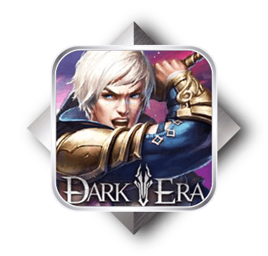 Dark Era Global