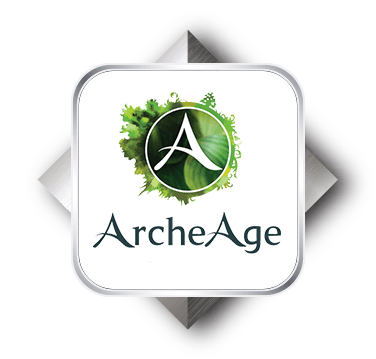 ArcheAge DE, FR, UK