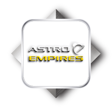 Astro Empires Global
