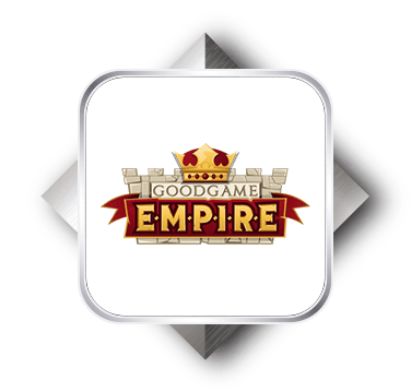 Goodgame Empire - Global