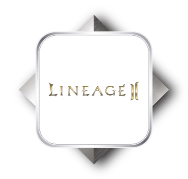 Lineage II free to play RU & CIS