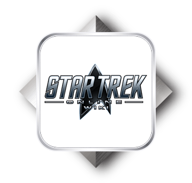 Star Trek Online DE,AT,CH