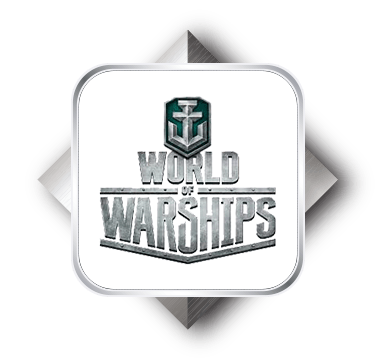 World of Warships Global